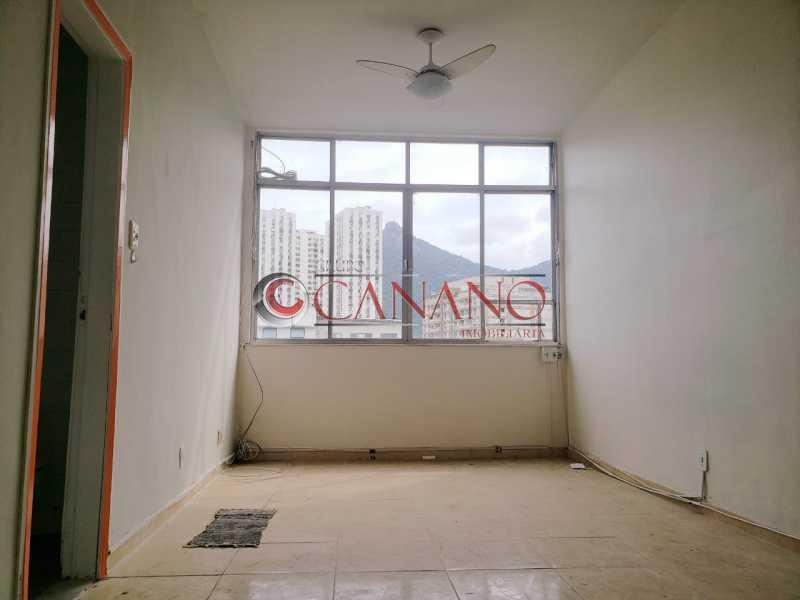 17. - Kitnet/Conjugado 30m² à venda Laranjeiras, Rio de Janeiro - R$ 250.000 - BJKI10021 - 11