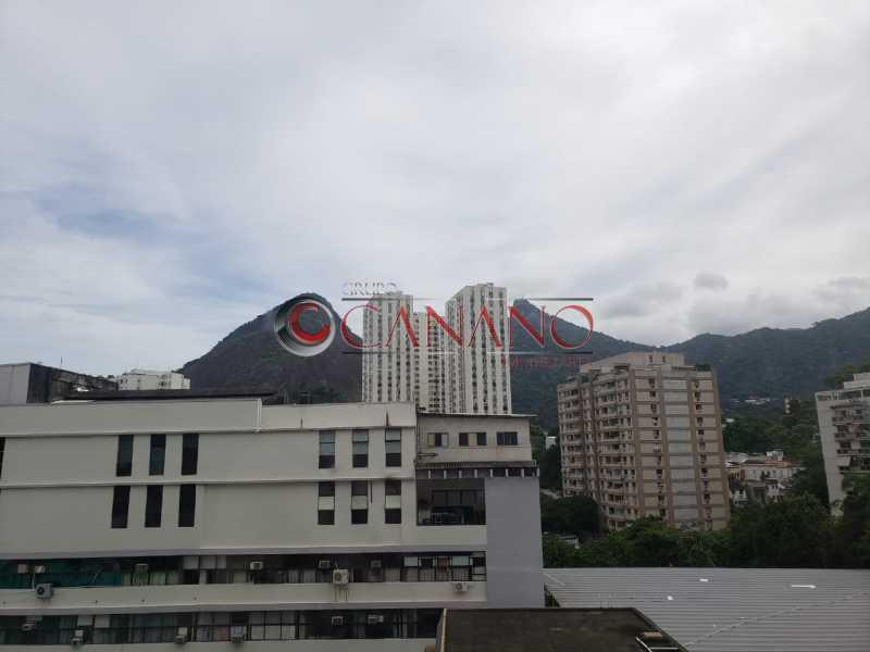14. - Kitnet/Conjugado 30m² à venda Laranjeiras, Rio de Janeiro - R$ 250.000 - BJKI10021 - 17