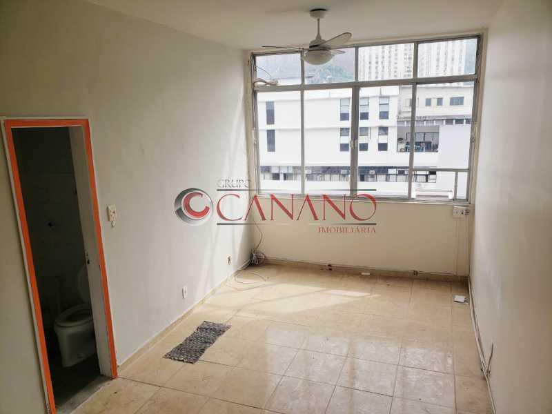 9. - Kitnet/Conjugado 30m² à venda Laranjeiras, Rio de Janeiro - R$ 250.000 - BJKI10021 - 22
