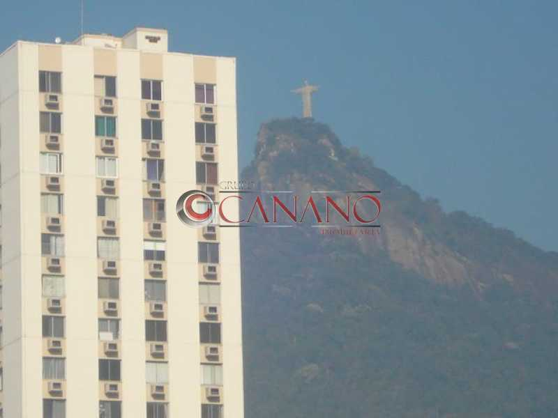 6. - Kitnet/Conjugado 30m² à venda Laranjeiras, Rio de Janeiro - R$ 250.000 - BJKI10021 - 25