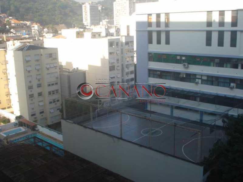 10. - Kitnet/Conjugado 30m² à venda Laranjeiras, Rio de Janeiro - R$ 250.000 - BJKI10021 - 26