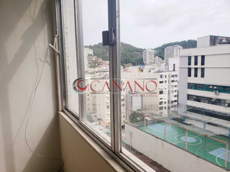 5. - Kitnet/Conjugado 30m² à venda Laranjeiras, Rio de Janeiro - R$ 250.000 - BJKI10021 - 30