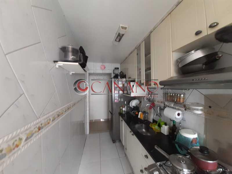 2e2fa86b-2b63-4369-a06d-d1e2d9 - Apartamento 2 quartos à venda Abolição, Rio de Janeiro - R$ 245.000 - BJAP20857 - 17