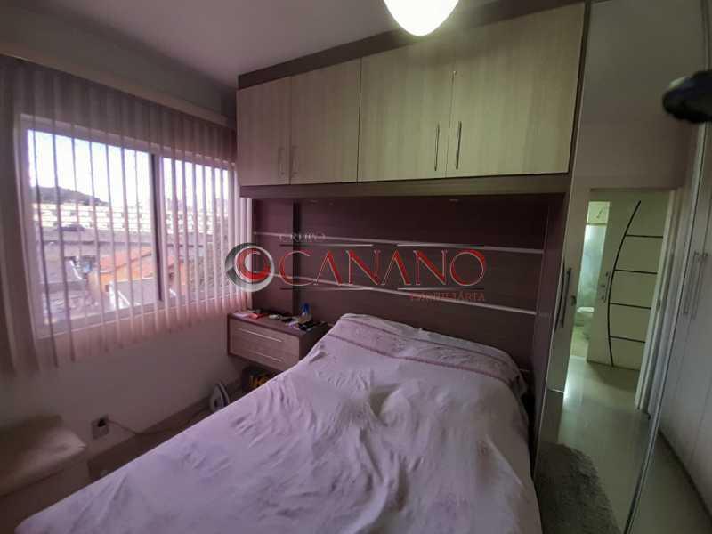 4b74ae2a-485e-405b-8c21-538cc9 - Apartamento 2 quartos à venda Abolição, Rio de Janeiro - R$ 245.000 - BJAP20857 - 8
