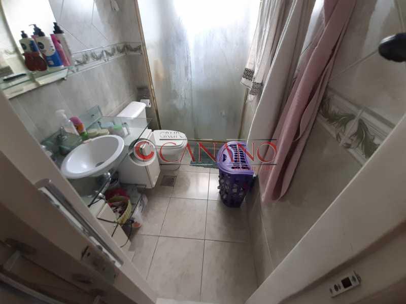 4e7ee8c0-6fdf-40c2-91ce-991158 - Apartamento 2 quartos à venda Abolição, Rio de Janeiro - R$ 245.000 - BJAP20857 - 15