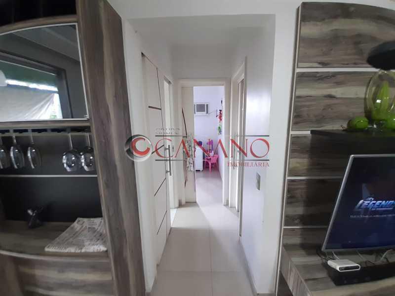 6bbc59ef-43d9-4edc-9fe7-eae182 - Apartamento 2 quartos à venda Abolição, Rio de Janeiro - R$ 245.000 - BJAP20857 - 5