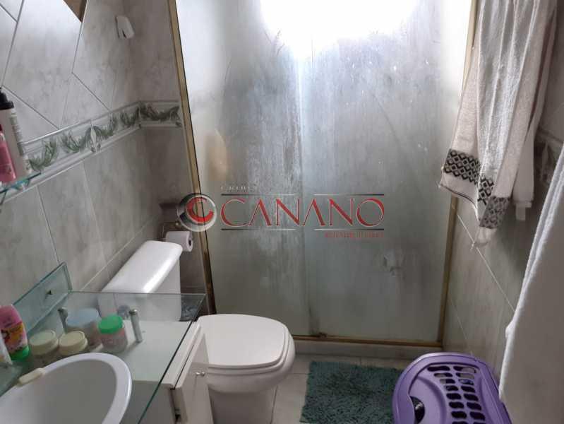 81cbf939-55ce-4bbf-856e-a13e86 - Apartamento 2 quartos à venda Abolição, Rio de Janeiro - R$ 245.000 - BJAP20857 - 16