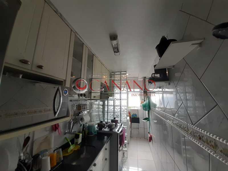 0247b68d-a235-405e-ad5c-bede65 - Apartamento 2 quartos à venda Abolição, Rio de Janeiro - R$ 245.000 - BJAP20857 - 18