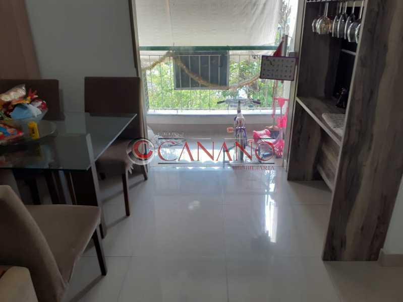 06087b39-2941-4685-ab61-d9dfaa - Apartamento 2 quartos à venda Abolição, Rio de Janeiro - R$ 245.000 - BJAP20857 - 3