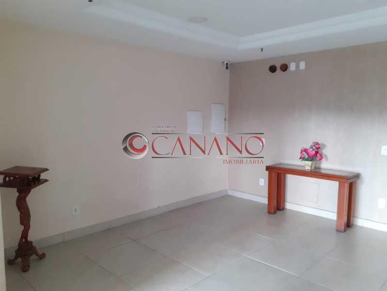 7177c006-b59a-483e-9e80-f5266e - Apartamento 2 quartos à venda Abolição, Rio de Janeiro - R$ 245.000 - BJAP20857 - 23