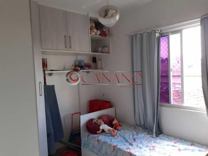 7845e39c-219c-4024-96dd-f9f4bf - Apartamento 2 quartos à venda Abolição, Rio de Janeiro - R$ 245.000 - BJAP20857 - 11