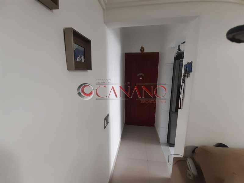 8429ab23-82de-4c8f-82aa-755801 - Apartamento 2 quartos à venda Abolição, Rio de Janeiro - R$ 245.000 - BJAP20857 - 6