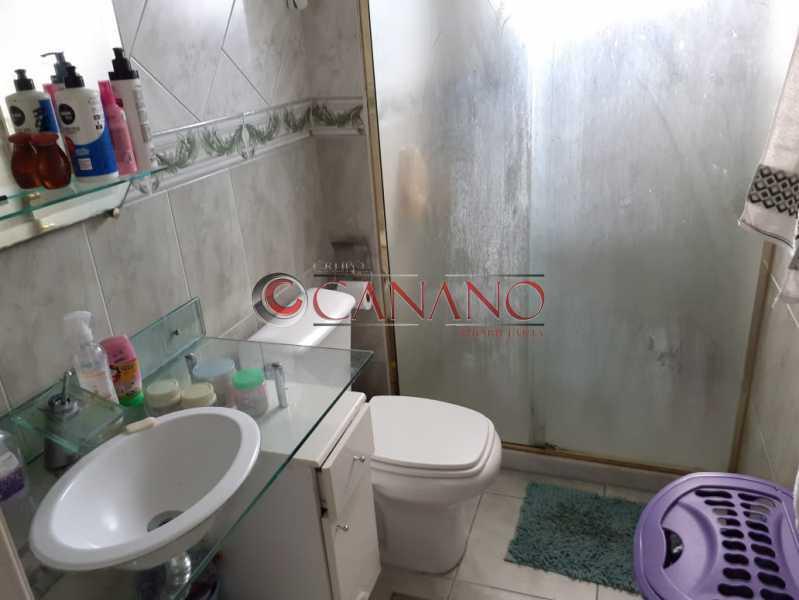 970261f3-87ef-42c4-a24b-71e7de - Apartamento 2 quartos à venda Abolição, Rio de Janeiro - R$ 245.000 - BJAP20857 - 14