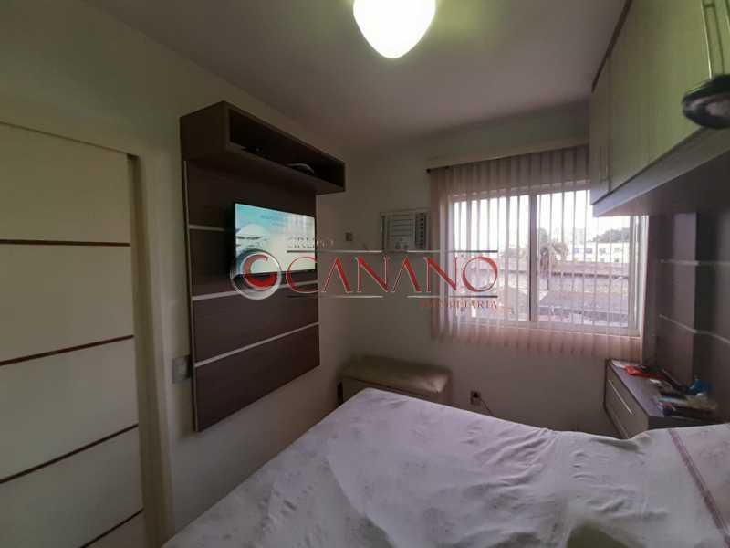 abcfc3ad-a5ca-4f1a-a1f1-358baa - Apartamento 2 quartos à venda Abolição, Rio de Janeiro - R$ 245.000 - BJAP20857 - 9