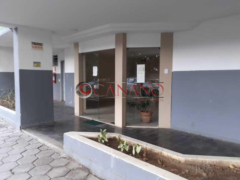 ae1f12cb-5dee-496e-8421-cd1eff - Apartamento 2 quartos à venda Abolição, Rio de Janeiro - R$ 245.000 - BJAP20857 - 22