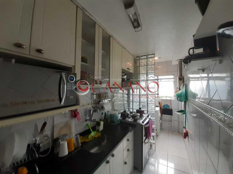b23207cd-8a90-4ce2-a98d-d36bdf - Apartamento 2 quartos à venda Abolição, Rio de Janeiro - R$ 245.000 - BJAP20857 - 20