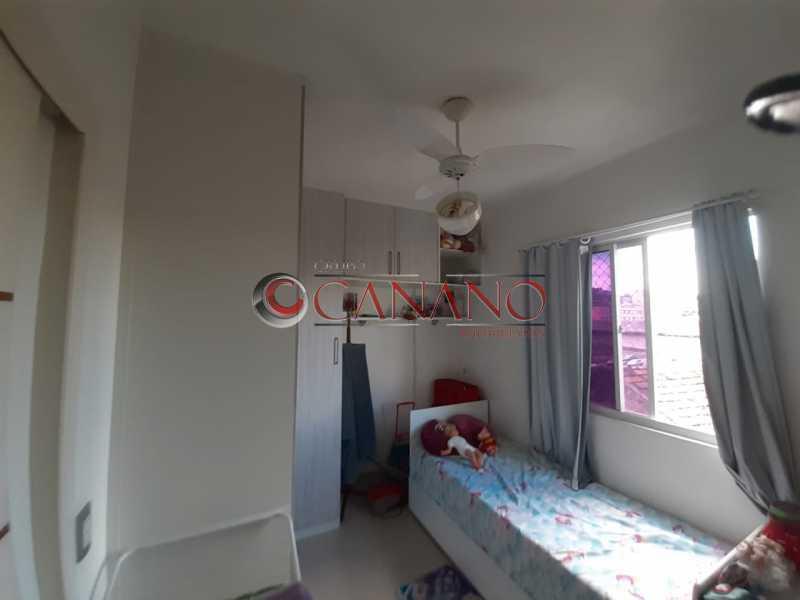be9084e7-6ce3-41d7-a5b6-8d634b - Apartamento 2 quartos à venda Abolição, Rio de Janeiro - R$ 245.000 - BJAP20857 - 12