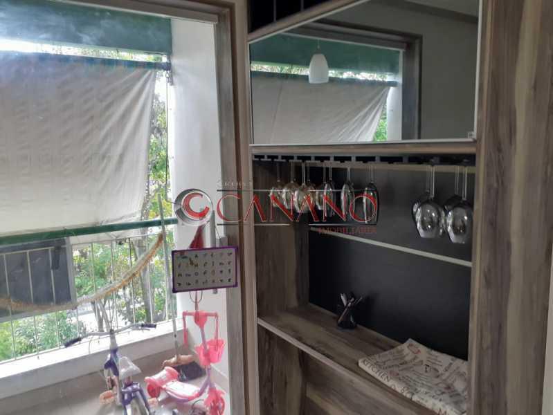 c2acf317-572c-4602-bdda-7daf7c - Apartamento 2 quartos à venda Abolição, Rio de Janeiro - R$ 245.000 - BJAP20857 - 4