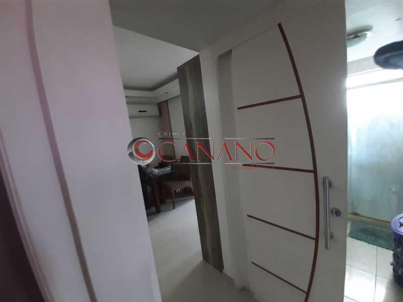 e58d5db1-154e-4e68-94e9-e5def5 - Apartamento 2 quartos à venda Abolição, Rio de Janeiro - R$ 245.000 - BJAP20857 - 7