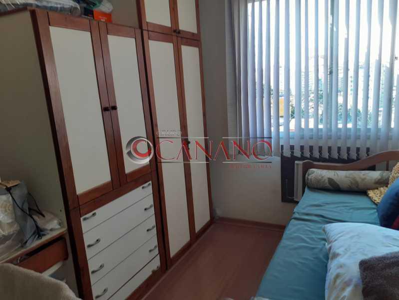 00b53e29-afa0-4c40-9d87-6ce7c6 - Apartamento 2 quartos à venda Todos os Santos, Rio de Janeiro - R$ 310.000 - BJAP20859 - 14