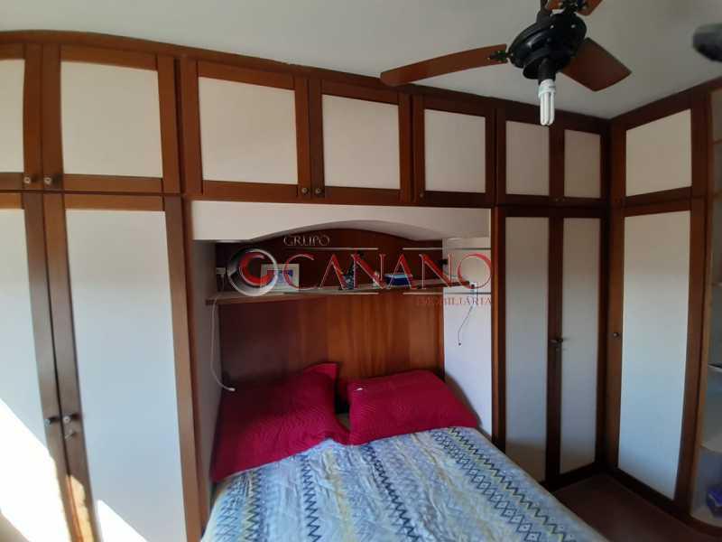 0c44c2ce-4f68-4183-8ffb-fbdeda - Apartamento 2 quartos à venda Todos os Santos, Rio de Janeiro - R$ 310.000 - BJAP20859 - 8