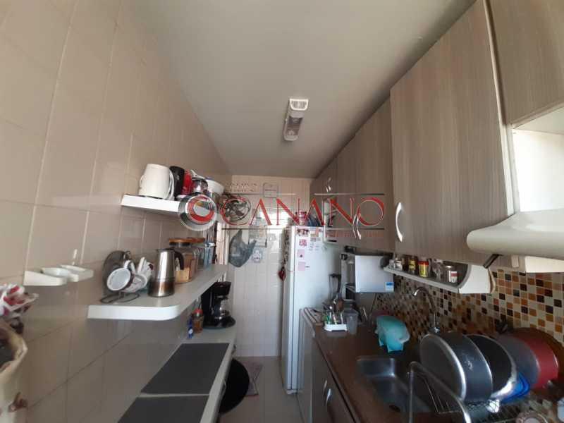 4bd6bc5c-5703-4c8d-b204-f7e8cb - Apartamento 2 quartos à venda Todos os Santos, Rio de Janeiro - R$ 310.000 - BJAP20859 - 16