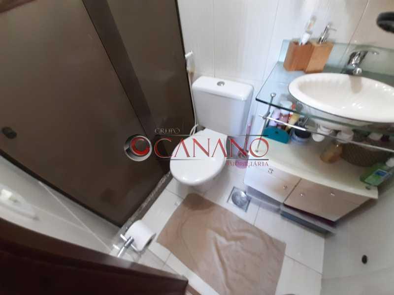 5bee3db2-a48d-4559-8e18-668624 - Apartamento 2 quartos à venda Todos os Santos, Rio de Janeiro - R$ 310.000 - BJAP20859 - 11