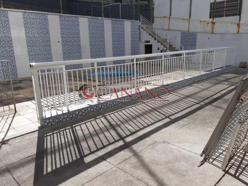 6e8f1776-4b6d-4e64-a352-ecd20d - Apartamento 2 quartos à venda Todos os Santos, Rio de Janeiro - R$ 310.000 - BJAP20859 - 23