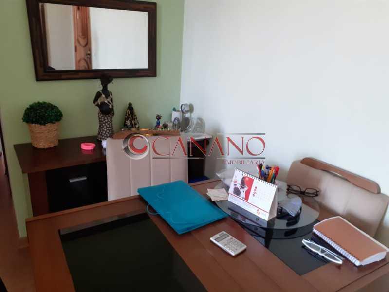 8bf17b8c-b712-4fa3-bdc2-f3b0f2 - Apartamento 2 quartos à venda Todos os Santos, Rio de Janeiro - R$ 310.000 - BJAP20859 - 6