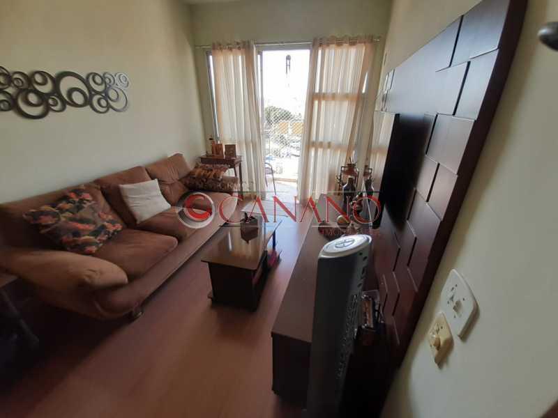 15c26a42-7141-4dce-bc36-4a1d1f - Apartamento 2 quartos à venda Todos os Santos, Rio de Janeiro - R$ 310.000 - BJAP20859 - 3