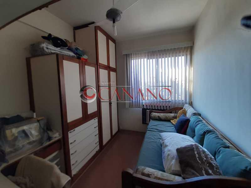44b418d4-4033-4a76-8924-ed2e2c - Apartamento 2 quartos à venda Todos os Santos, Rio de Janeiro - R$ 310.000 - BJAP20859 - 13