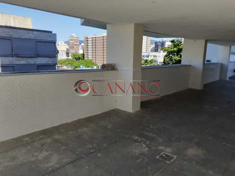49b435ed-818a-44d5-8cd6-b882e5 - Apartamento 2 quartos à venda Todos os Santos, Rio de Janeiro - R$ 310.000 - BJAP20859 - 21