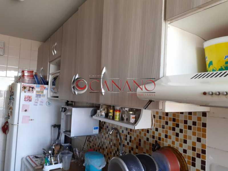 98d3b07a-483f-4f10-834c-651c99 - Apartamento 2 quartos à venda Todos os Santos, Rio de Janeiro - R$ 310.000 - BJAP20859 - 18