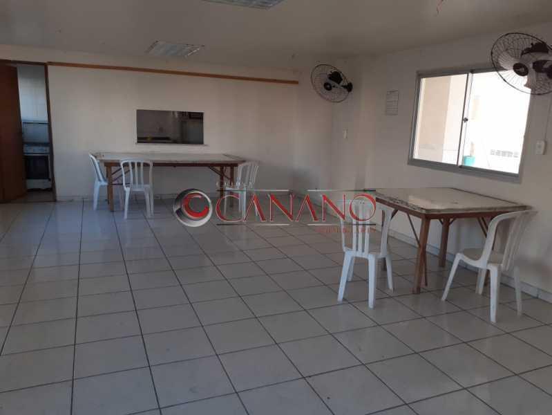 490e7bb6-5425-41b6-bf61-58c1ba - Apartamento 2 quartos à venda Todos os Santos, Rio de Janeiro - R$ 310.000 - BJAP20859 - 24