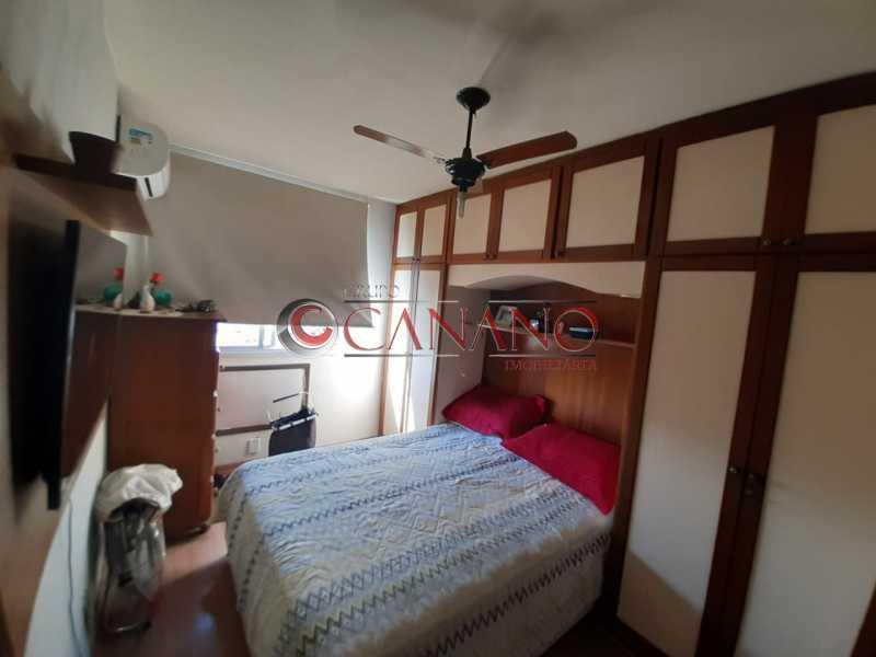 893ef38d-b0e2-4c96-ba42-645dc2 - Apartamento 2 quartos à venda Todos os Santos, Rio de Janeiro - R$ 310.000 - BJAP20859 - 9