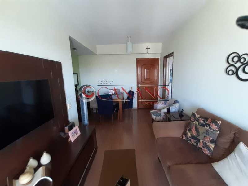 a6d0d4bb-8b35-4be9-9462-45fe1b - Apartamento 2 quartos à venda Todos os Santos, Rio de Janeiro - R$ 310.000 - BJAP20859 - 4