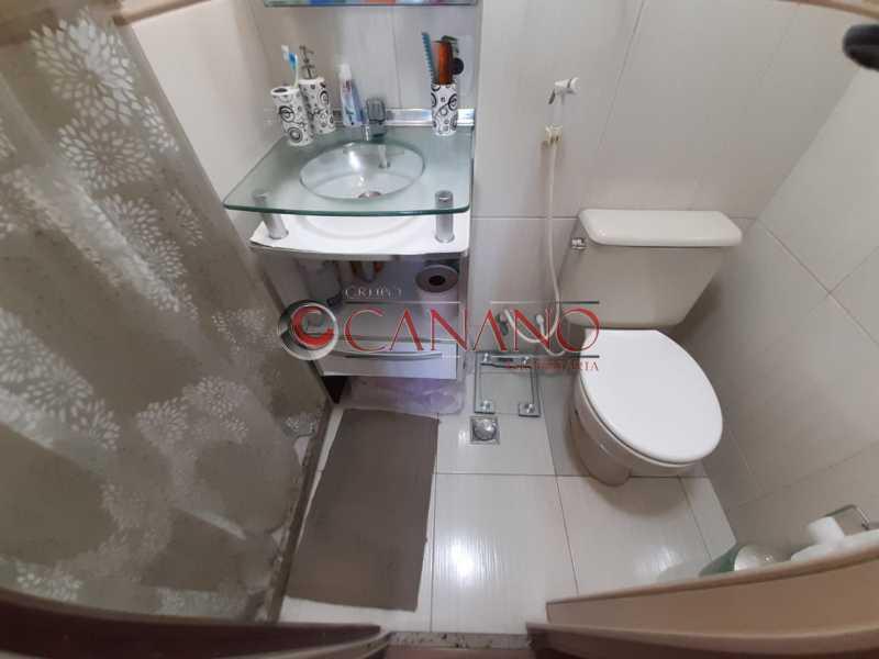 ad75debf-6d77-4211-9abc-a9c183 - Apartamento 2 quartos à venda Todos os Santos, Rio de Janeiro - R$ 310.000 - BJAP20859 - 15