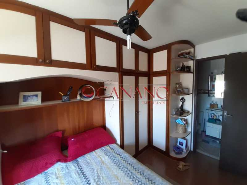 bc0cfa77-77ec-41d9-ab7e-2d350f - Apartamento 2 quartos à venda Todos os Santos, Rio de Janeiro - R$ 310.000 - BJAP20859 - 10