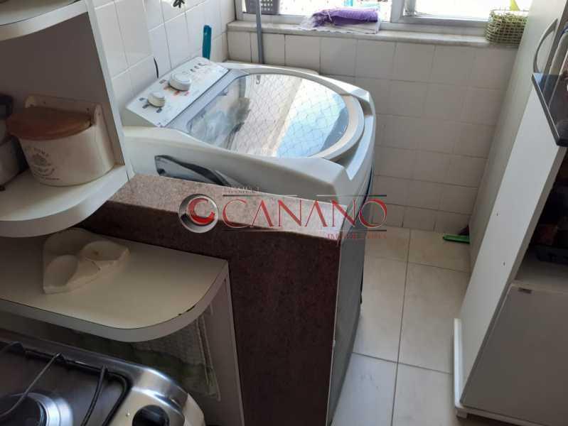 cf2c8edb-8114-4b71-9ee0-19194e - Apartamento 2 quartos à venda Todos os Santos, Rio de Janeiro - R$ 310.000 - BJAP20859 - 20