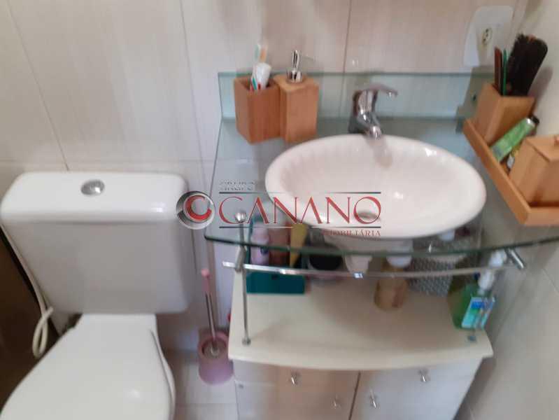 d5a9a028-57de-42c4-8c6e-ac6eac - Apartamento 2 quartos à venda Todos os Santos, Rio de Janeiro - R$ 310.000 - BJAP20859 - 12