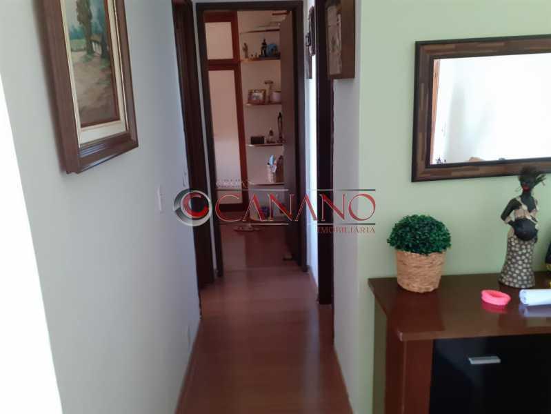 d572a840-de31-46b7-b52b-3a9537 - Apartamento 2 quartos à venda Todos os Santos, Rio de Janeiro - R$ 310.000 - BJAP20859 - 7