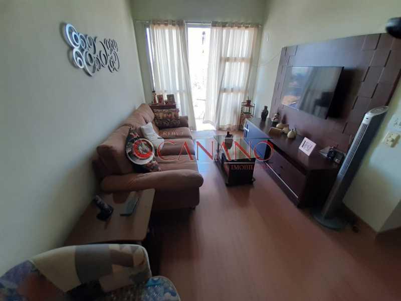 eb927ee5-0f2c-47e8-8291-ef9196 - Apartamento 2 quartos à venda Todos os Santos, Rio de Janeiro - R$ 310.000 - BJAP20859 - 5