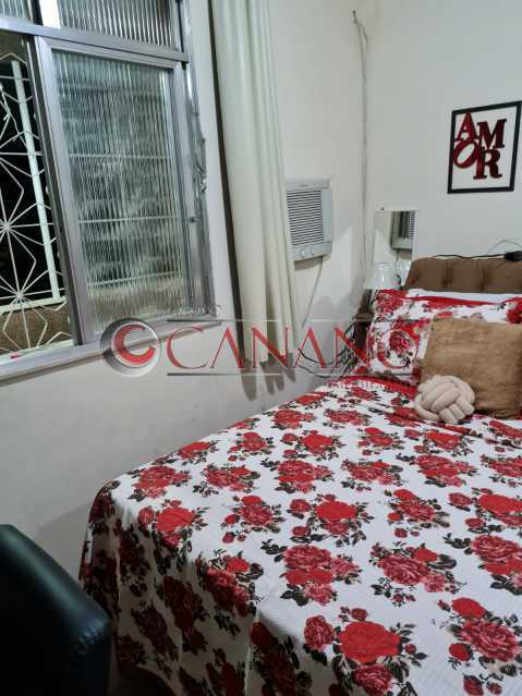 9 - Casa de Vila 2 quartos à venda Quintino Bocaiúva, Rio de Janeiro - R$ 300.000 - BJCV20038 - 10