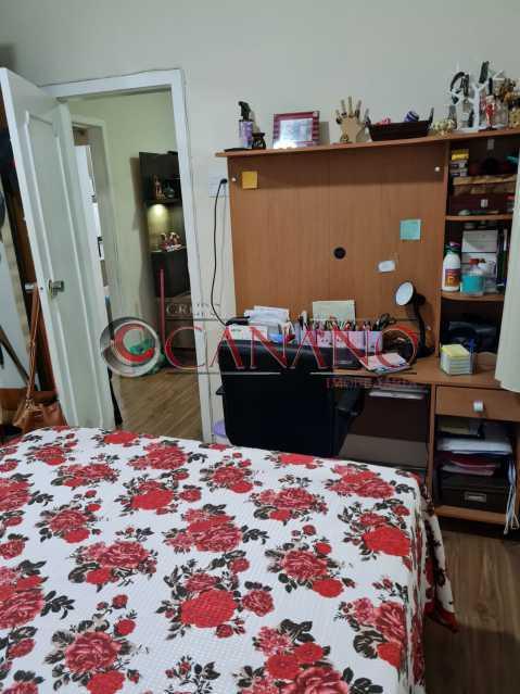 7 - Casa de Vila 2 quartos à venda Quintino Bocaiúva, Rio de Janeiro - R$ 300.000 - BJCV20038 - 8