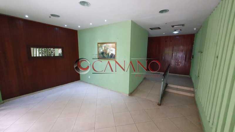 3 - Apartamento à venda Rua Moacir de Almeida,Tomás Coelho, Rio de Janeiro - R$ 185.000 - BJAP20860 - 16