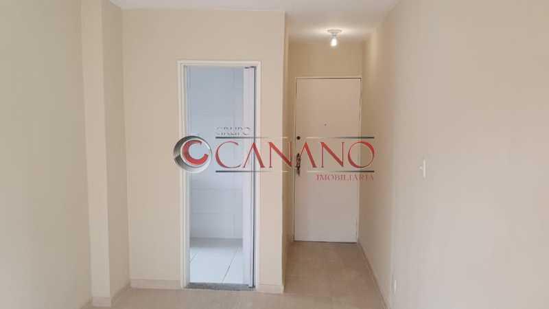 6 - Apartamento à venda Rua Moacir de Almeida,Tomás Coelho, Rio de Janeiro - R$ 185.000 - BJAP20860 - 10
