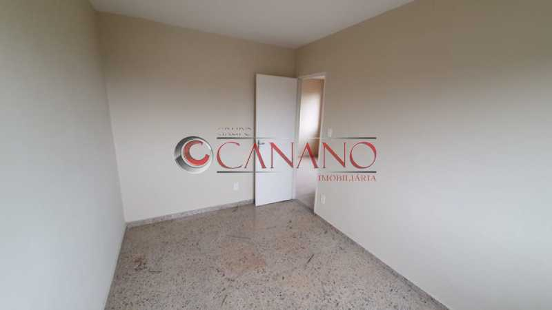 15 - Apartamento à venda Rua Moacir de Almeida,Tomás Coelho, Rio de Janeiro - R$ 185.000 - BJAP20860 - 3