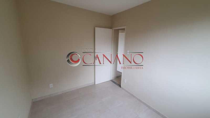 17 - Apartamento à venda Rua Moacir de Almeida,Tomás Coelho, Rio de Janeiro - R$ 185.000 - BJAP20860 - 6