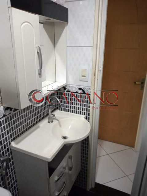 5 - Apartamento à venda Rua Moacir de Almeida,Tomás Coelho, Rio de Janeiro - R$ 135.000 - BJAP20864 - 7
