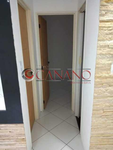 7 - Apartamento à venda Rua Moacir de Almeida,Tomás Coelho, Rio de Janeiro - R$ 135.000 - BJAP20864 - 8